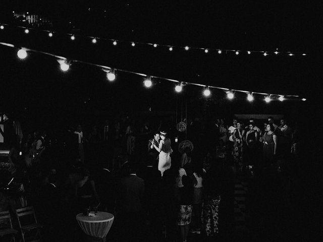 La boda de Miguel y Mercedes en Coria, Cáceres 88
