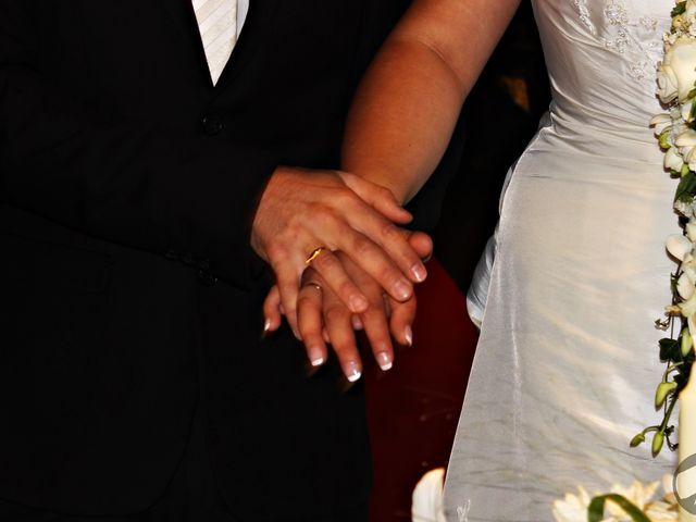 La boda de Asier y Alejandra en Arrigorriaga, Vizcaya 2