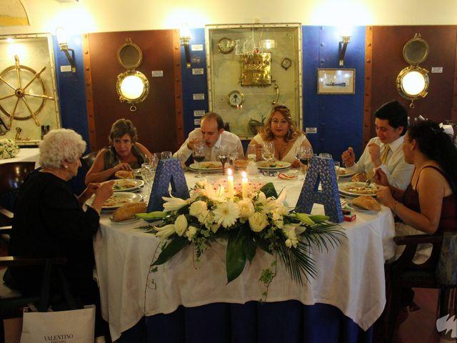 La boda de Asier y Alejandra en Arrigorriaga, Vizcaya 4