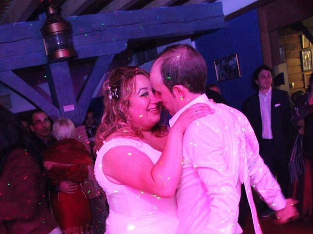 La boda de Asier y Alejandra en Arrigorriaga, Vizcaya 8
