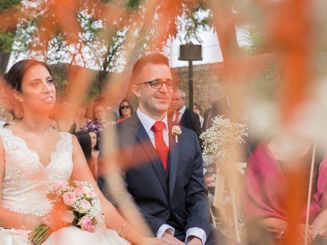 La boda de Alex y Carol en Valencia, Valencia 46