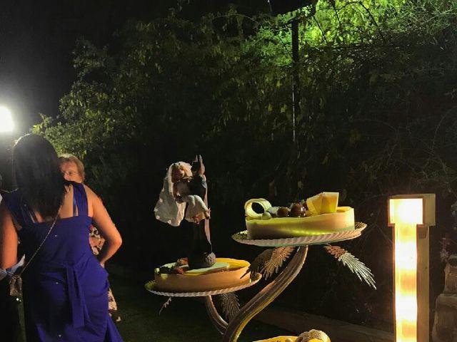 La boda de Fran y Yeni en Las Palmas De Gran Canaria, Las Palmas 10