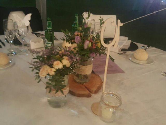 La boda de Fran y Yeni en Las Palmas De Gran Canaria, Las Palmas 2