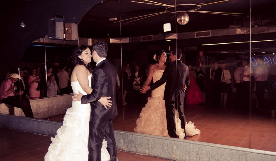 La boda de Alejandro y Miriam en Castro Urdiales, Cantabria