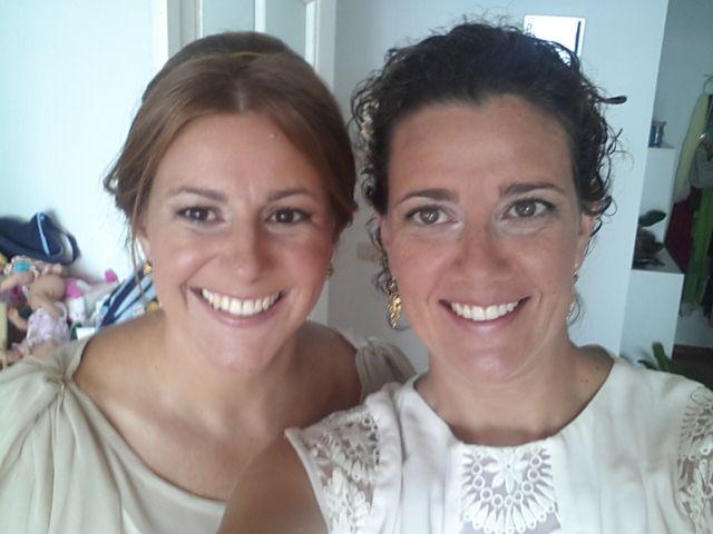 La boda de Javi Eugenio y Esther Sara en Las Palmas De Gran Canaria, Las Palmas 5
