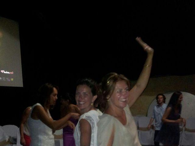 La boda de Javi Eugenio y Esther Sara en Las Palmas De Gran Canaria, Las Palmas 20