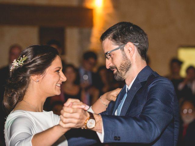 La boda de Jose y Rocío en Getafe, Madrid 39