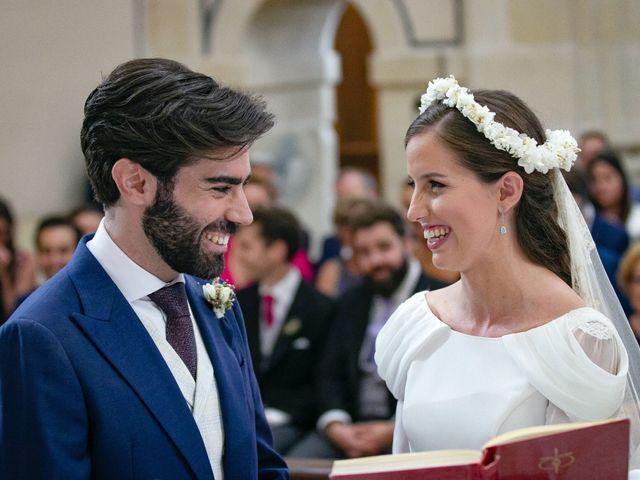La boda de Juanjo y Bárbara en Alacant/alicante, Alicante 17