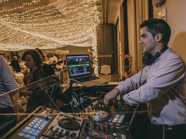 La boda de Carmen y Julian en Murcia, Murcia 81