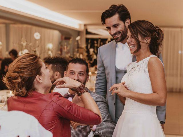 La boda de Raffaele y Augusta en Arucas, Las Palmas 32