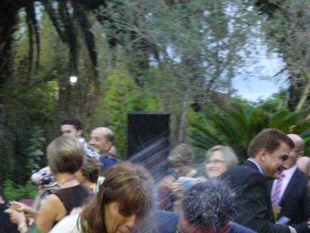 La boda de Gabi y Mª Antonia en Inca, Islas Baleares 4