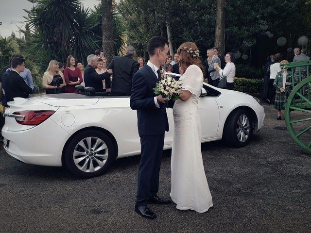 La boda de Gabi y Mª Antonia en Inca, Islas Baleares 7
