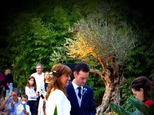 La boda de Gabi y Mª Antonia en Inca, Islas Baleares 8