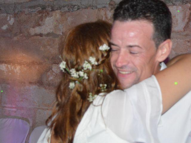 La boda de Gabi y Mª Antonia en Inca, Islas Baleares 9