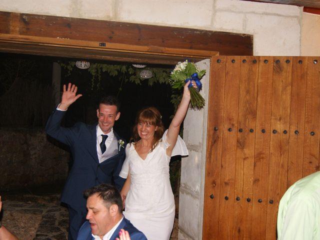 La boda de Gabi y Mª Antonia en Inca, Islas Baleares 10