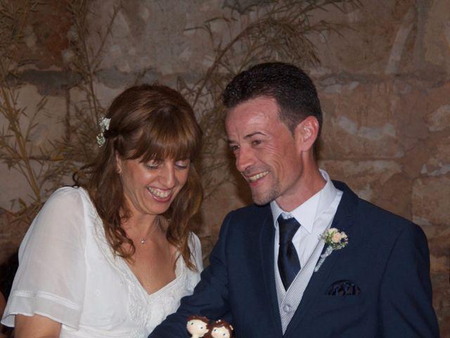 La boda de Gabi y Mª Antonia en Inca, Islas Baleares 11