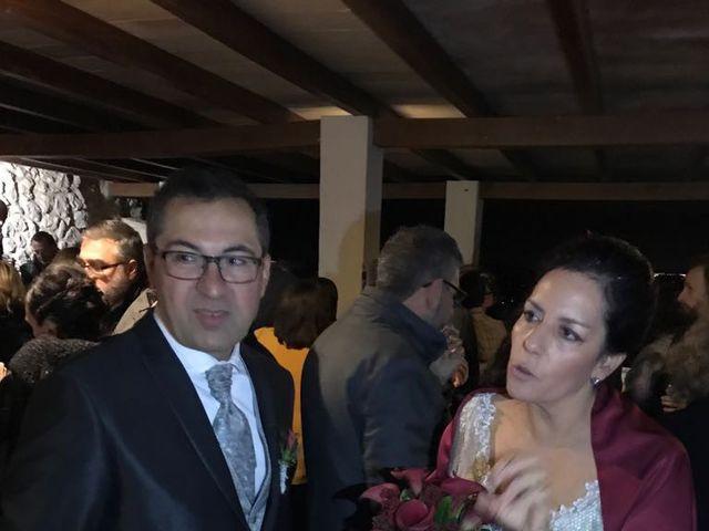 La boda de Sebastià y Àngels en Inca, Islas Baleares 11
