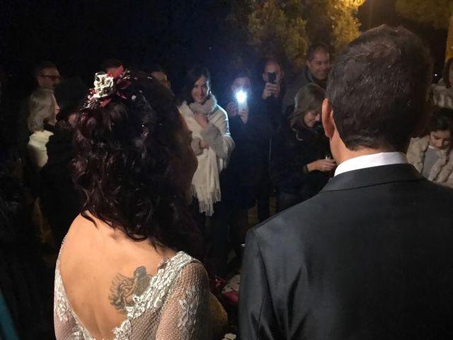 La boda de Sebastià y Àngels en Inca, Islas Baleares 12