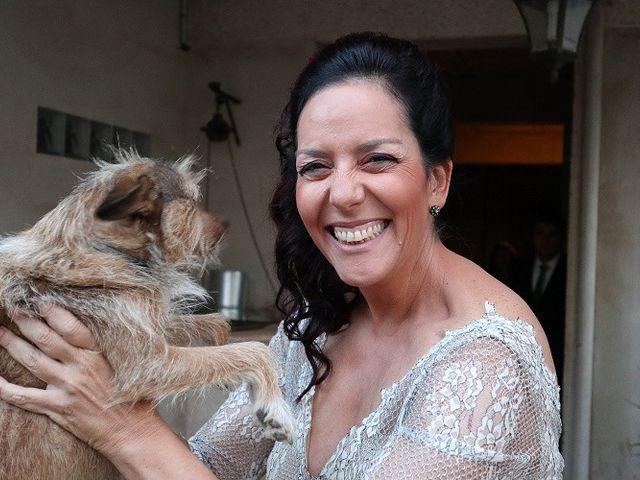 La boda de Sebastià y Àngels en Inca, Islas Baleares 13