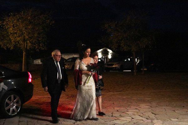 La boda de Sebastià y Àngels en Inca, Islas Baleares 14