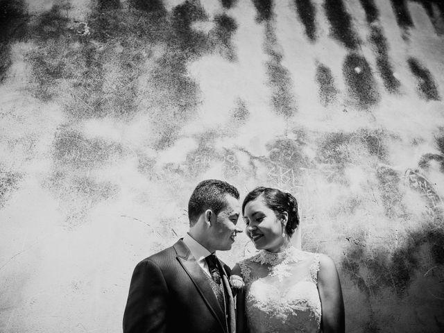 La boda de Alex y Gisela en Santa Maria (Isla De Ibiza), Islas Baleares 44