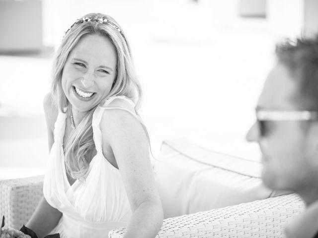 La boda de Daniel y Jessica en Palma De Mallorca, Islas Baleares 56