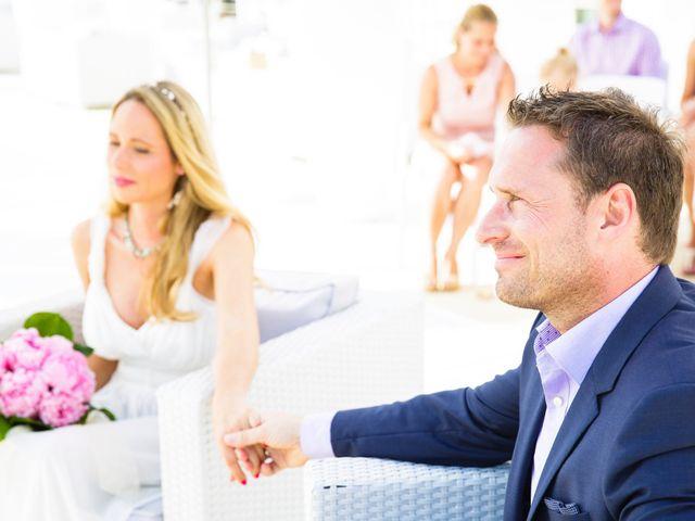 La boda de Daniel y Jessica en Palma De Mallorca, Islas Baleares 64