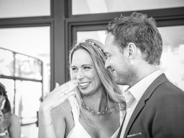 La boda de Daniel y Jessica en Palma De Mallorca, Islas Baleares 80
