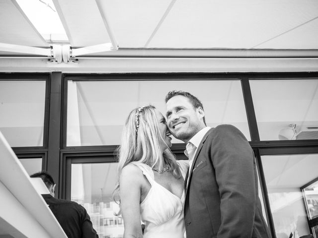 La boda de Daniel y Jessica en Palma De Mallorca, Islas Baleares 85