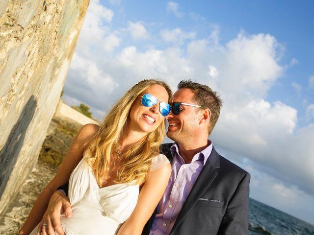 La boda de Daniel y Jessica en Palma De Mallorca, Islas Baleares 101