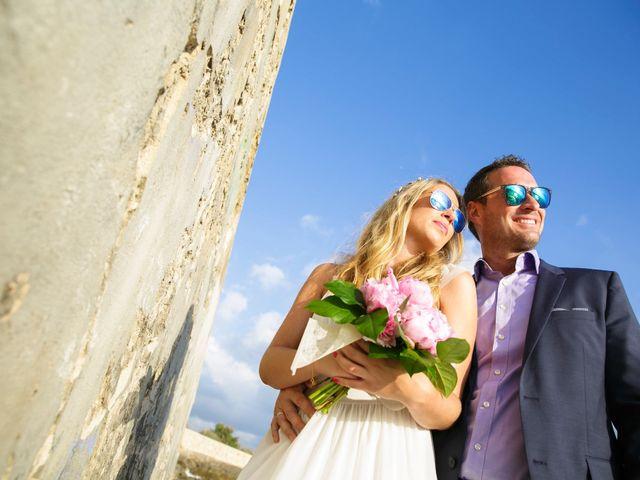 La boda de Daniel y Jessica en Palma De Mallorca, Islas Baleares 102