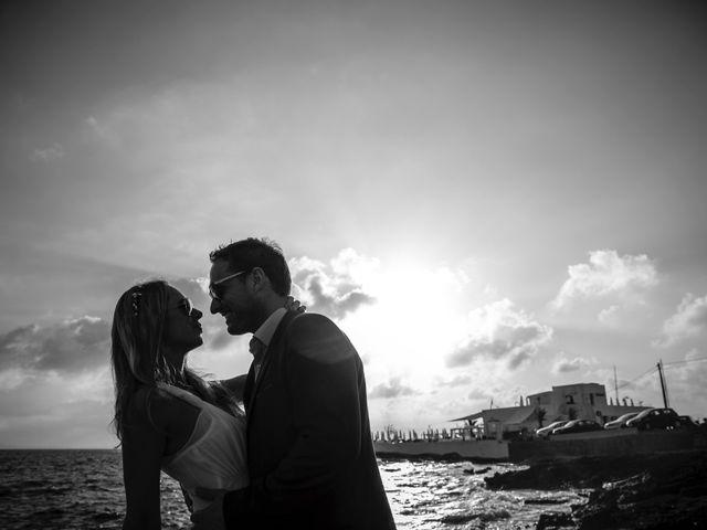 La boda de Daniel y Jessica en Palma De Mallorca, Islas Baleares 103