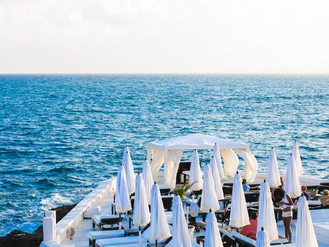 La boda de Daniel y Jessica en Palma De Mallorca, Islas Baleares 106