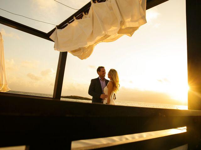 La boda de Daniel y Jessica en Palma De Mallorca, Islas Baleares 110