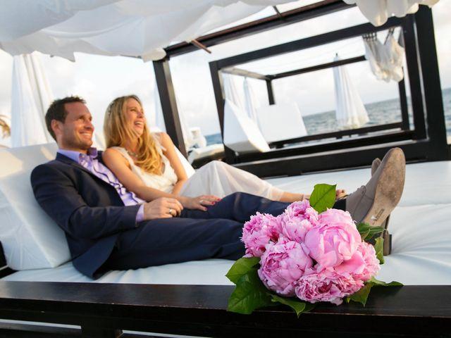 La boda de Daniel y Jessica en Palma De Mallorca, Islas Baleares 111