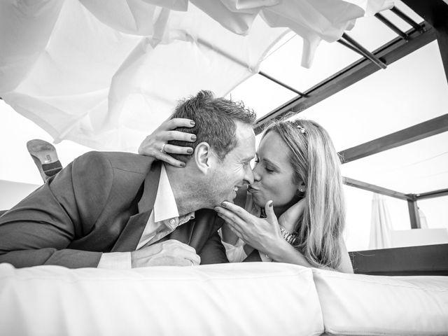 La boda de Daniel y Jessica en Palma De Mallorca, Islas Baleares 115