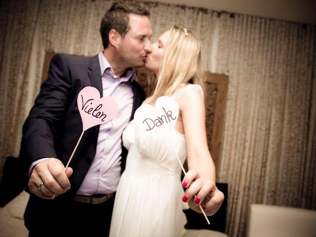 La boda de Daniel y Jessica en Palma De Mallorca, Islas Baleares 118