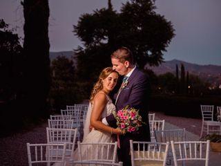 La boda de Marina y Javi 3