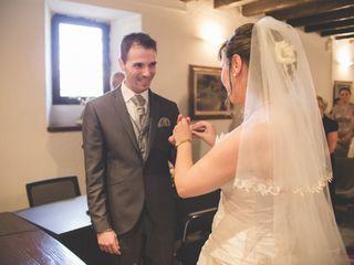 La boda de Natalia y Oscar 3