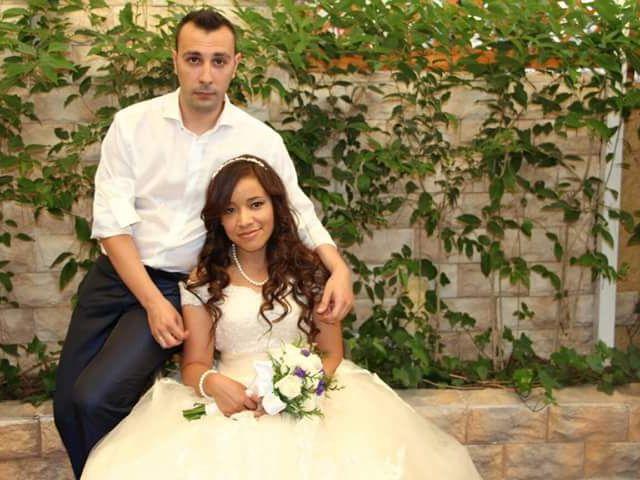 La boda de Iván y Aarati en Madrid, Madrid 12