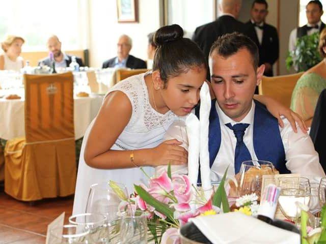La boda de Iván y Aarati en Madrid, Madrid 13