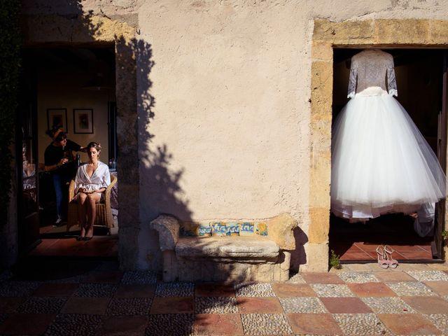 La boda de Juli y Maria en Altafulla, Tarragona 7
