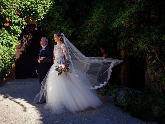 La boda de Juli y Maria en Altafulla, Tarragona 21