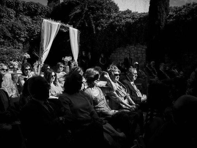 La boda de Juli y Maria en Altafulla, Tarragona 24