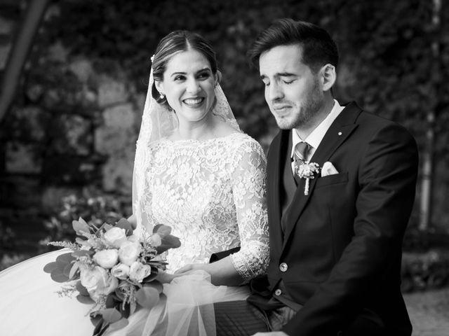 La boda de Juli y Maria en Altafulla, Tarragona 26