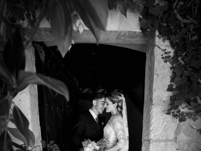 La boda de Juli y Maria en Altafulla, Tarragona 29