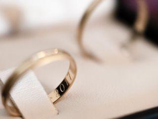 La boda de Azucena y Alvaro 1