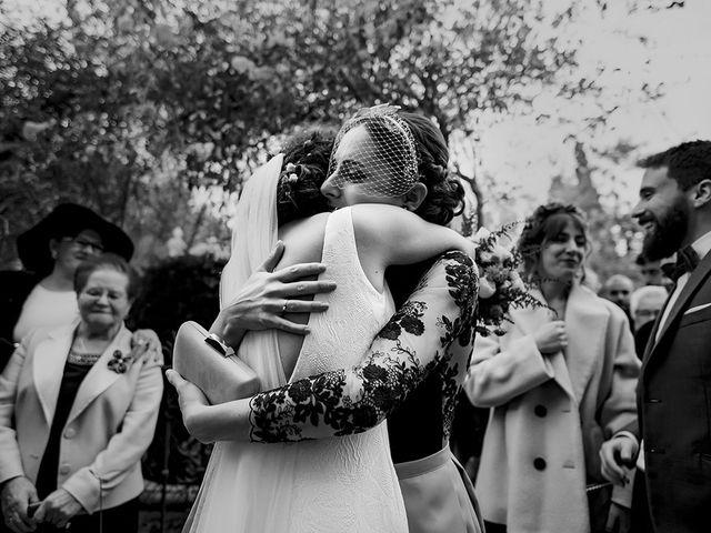 La boda de Pedro y Mónica en Murcia, Murcia 42