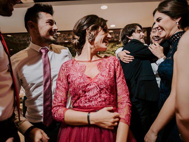La boda de Pedro y Mónica en Murcia, Murcia 61