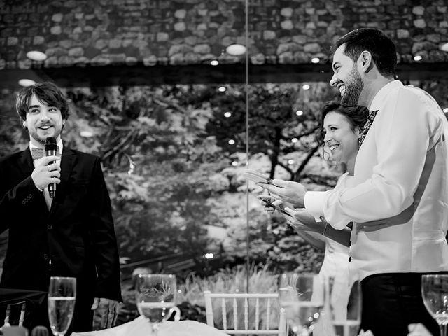 La boda de Pedro y Mónica en Murcia, Murcia 62